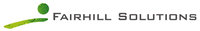 A great web designer: Fairhill Solutions, Cardiff, United Kingdom