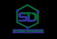 A great web designer: Sparkdatabox, Chennai, India