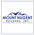 A great web designer: Mount Nugent  Builders, Usaikukrogs, Latvia