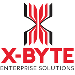 A great web designer: X-Byte Enterprise Solutions, Houston, TX