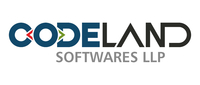 A great web designer: CodeLand Softwares LLP, New York, NY