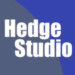 A great web designer: Hedge Studio, Kingsport, TN