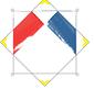 A great web designer: MASSIVE IT SOLUTIONS-ANIMATION COMPANY IN CHENNAI, Chennai, India