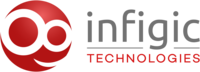 A great web designer: Infigic Techologies, Ahmedabad, India