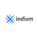 A great web designer: Indium Software, Chennai, India