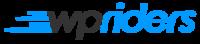 A great web designer: WPRiders, Fuquay Varina, NC