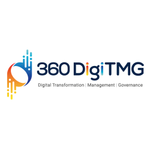 A great web designer: 360DigiTMG, Hyderabad, India