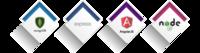 A great web designer: Hire MEAN Stack Developer, Fremont, CA
