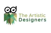 A great web designer: The Artistic Designers, Karachi, Pakistan