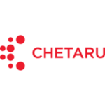 A great web designer: CHETARU WEBLINKS, Indore, India