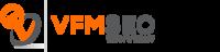 A great web designer: VFM SEO, United, PA
