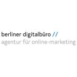 A great web designer: Berliner Digitalbüro - Agentur für Online-Marketing, Berlin, Germany