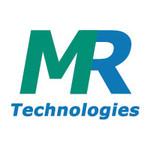 A great web designer: MedRec Technologies, Jaipur, India