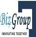 A great web designer: Biz4Group, Orlando, FL
