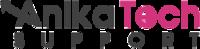 A great web designer: ANIKA TECH SUPPORT, Kingstone, United Kingdom