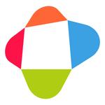A great web designer: Digital Dot, New York City, VT