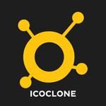 A great web designer: ICOCLONE, Madurai, India