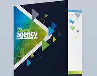 A great web designer: Design Services In UAE, Dubai, United Arab Emirates