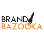 A great web designer: Brand Bazooka Advertising Pvt Ltd, Gurgaon, India