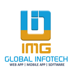 A great web designer: IMG Global Infotech Pvt. Ltd., Jaipur, India