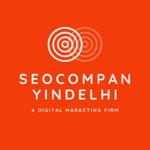 A great web designer: SEOCompanyinDelhi.net, New Delhi, India
