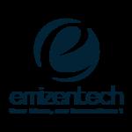A great web designer: Emizentech, Jaipur, India