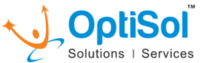 A great web designer: OptiSol Business Solutions, Chennai, India