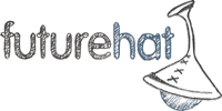 A great web designer: futurehat, Boulder, CO