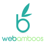 A great web designer: webamboos, Utah, TN