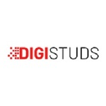 A great web designer: DigiStuds, London, United Kingdom