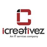 A great web designer: Web Development Company in Pakistan | Icreativez Technologies, Karachi, Pakistan