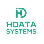 A great web designer: HData Systems, New York, NY