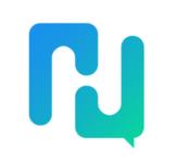 A great web designer: Hul Hub, Miami, FL