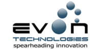 A great web designer: Evon Technologies, Delhi, India