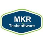 A great web designer: MKR Techsoftware Sociedad Limitada, Barcelona, Spain