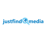 A great web designer: Justfind Media, Dubai, India