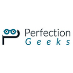 A great web designer: PerfectionGeeks Technologies, Delhi, India