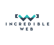 A great web designer: Incredible Web, Msida, Malta