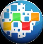 A great web designer: ONPASSIVE LLC, Florence, AL