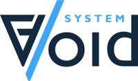 A great web designer: Voidsys, Quebec, Canada