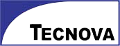 A great web designer: Tecnova Global, Gurgaon, India