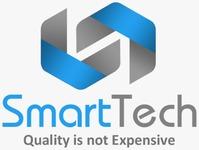 A great web designer: SmartTech, Cairo, Egypt