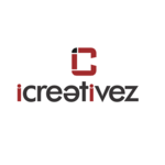 A great web designer: Icreativez, Karachi, Pakistan