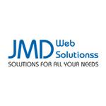 A great web designer: Jmd Web Solutionss, New Delhi, India