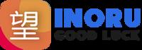 A great web designer: Game App Development Company - INORU, Bangalore, India