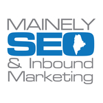 A great web designer: Mainely SEO, Portland, ME