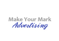 A great web designer: Make Your Mark Advertising, Baltimore, MD
