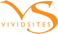 A great web designer: VIVID SITES, St Louis, MO