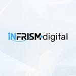 A great web designer: Infrism Digital, Birmingham, United Kingdom