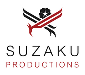 A great web designer: Suzaku Productions, Bangkok, Thailand
